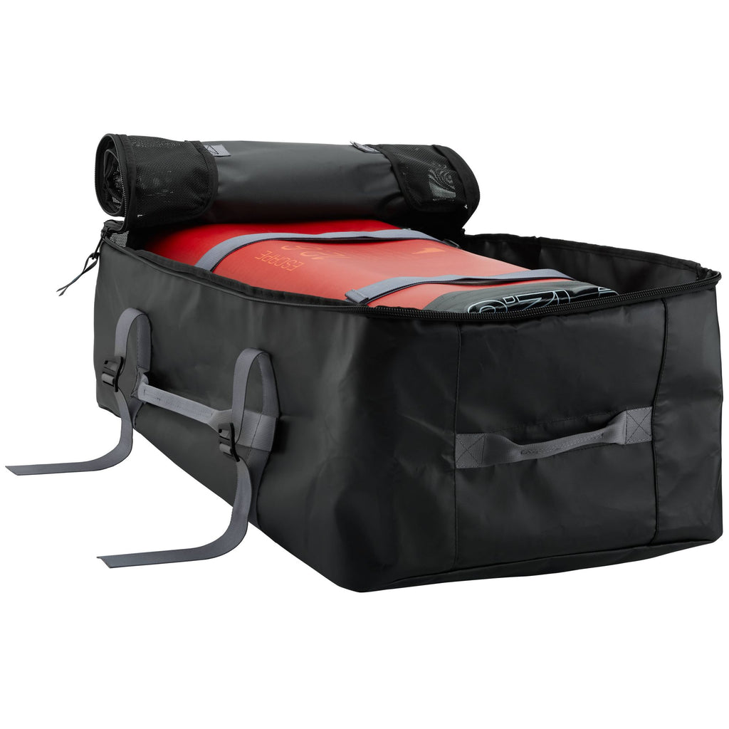 NRS SUP Board Travel Pack