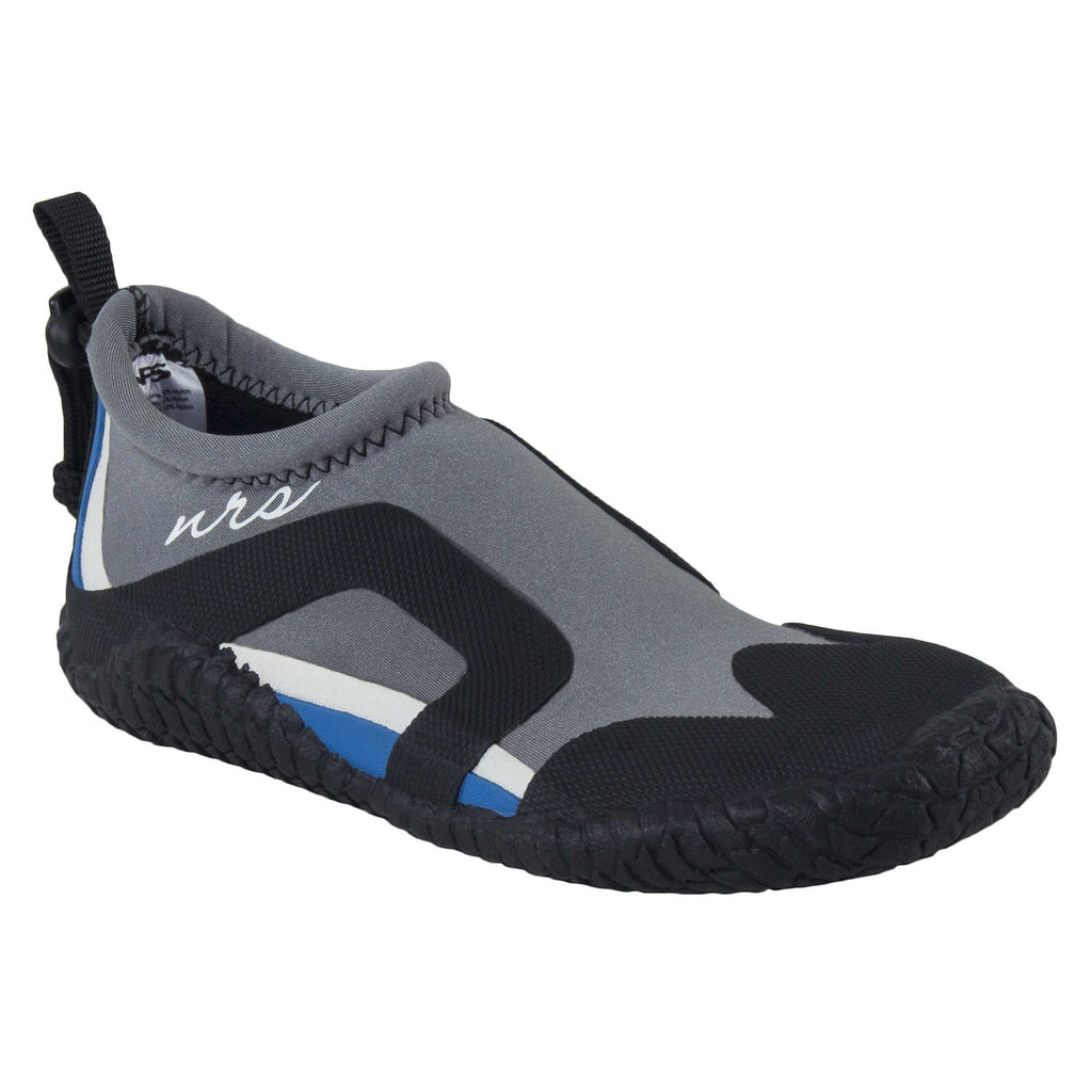 NRS Women's Kicker Remix Wetshoe