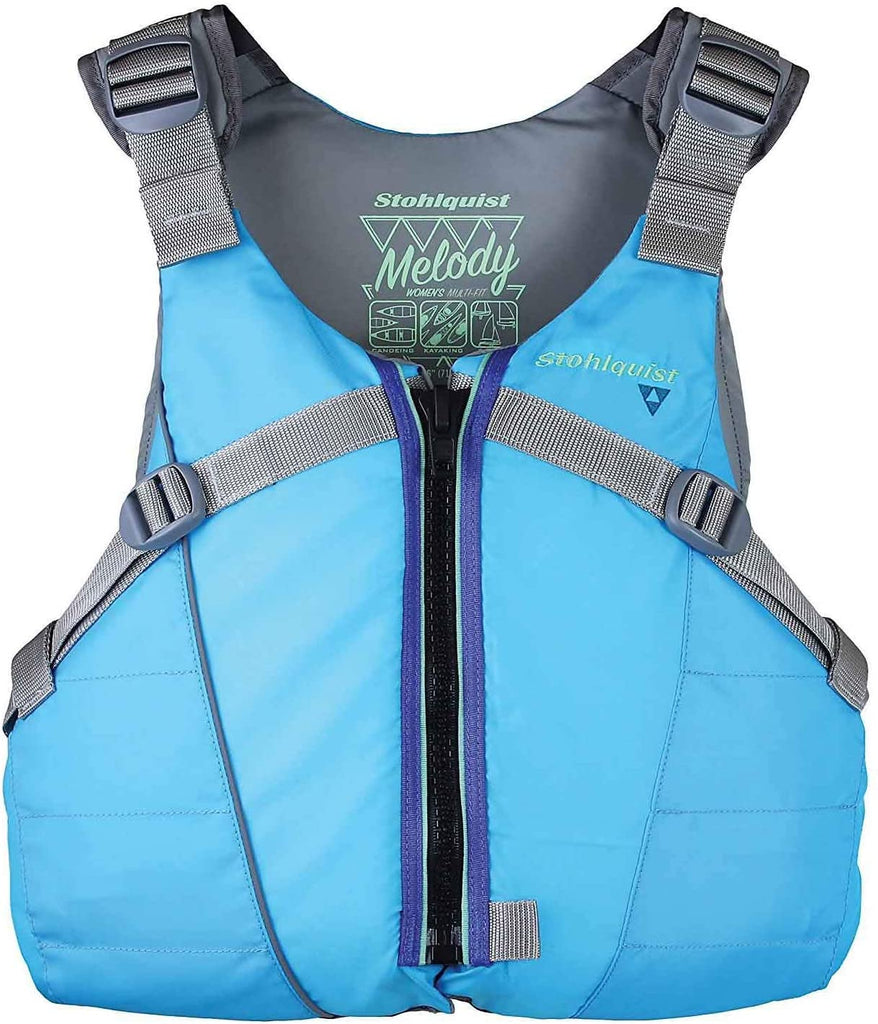 Stohlquist Melody PFD