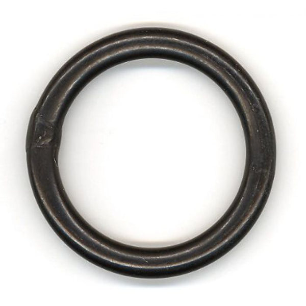 Stohlquist O-Ring