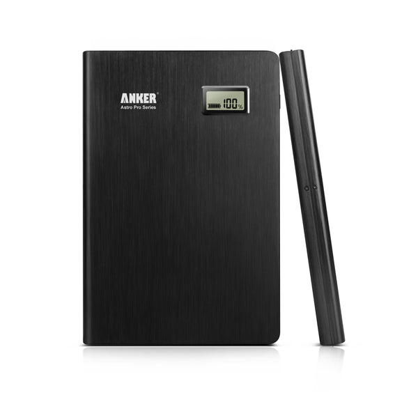 Anker Astro Pro 200000mAh Portable Charger