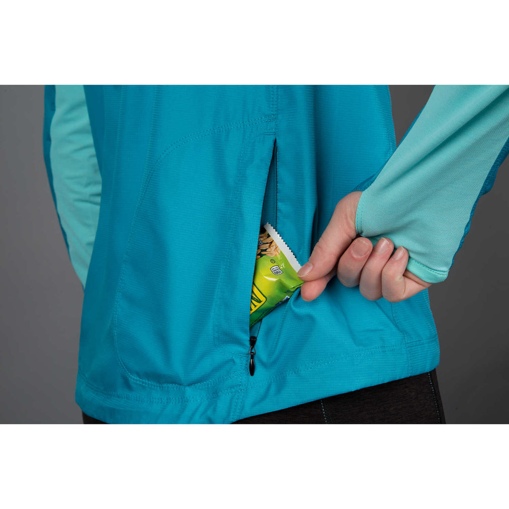NRS Women's Phantom Jacket