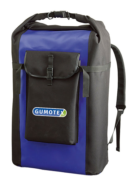 Gumotex Transport Bag (70 L)