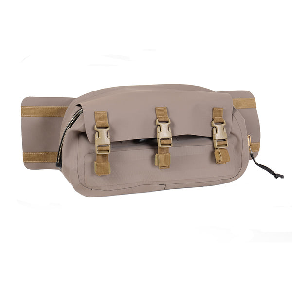 Watershed Airborne Waist Pack