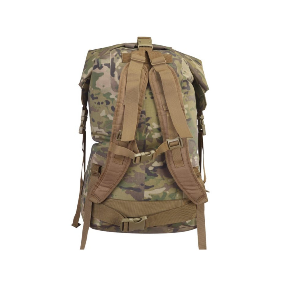 Watershed Assault Pack