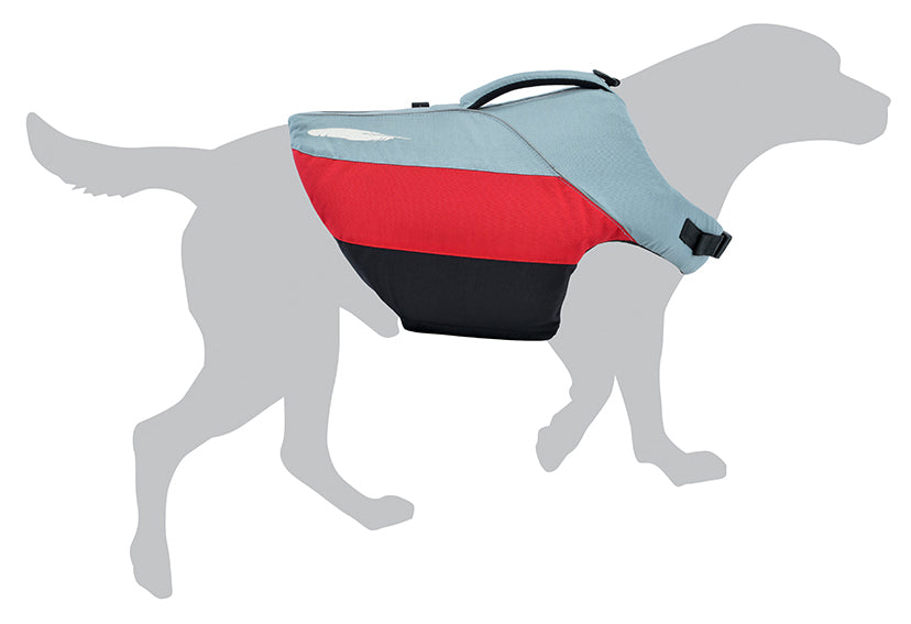 Astral Bird Dog Lifejacket