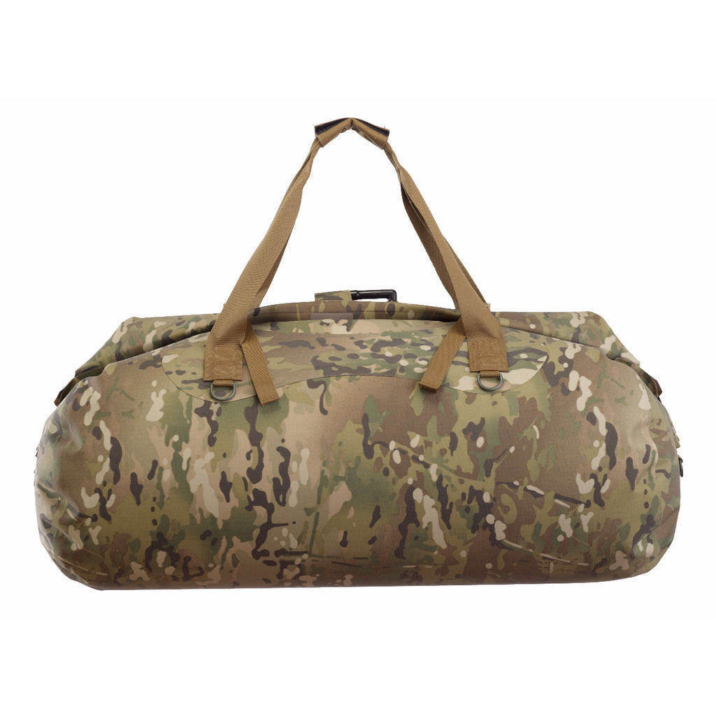 Watershed Colorado Duffel, Milspec