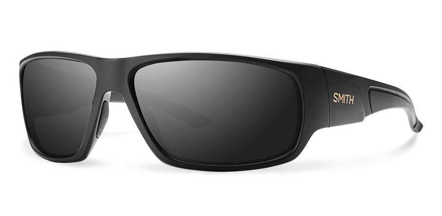 Smith Discord Sunglass