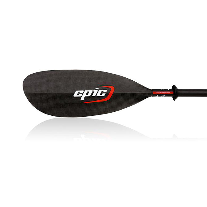 Epic Active Touring 2-piece Kayak Paddle