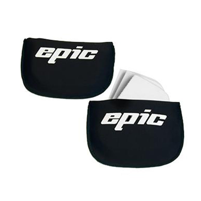 Epic Kayaks Hip Pads