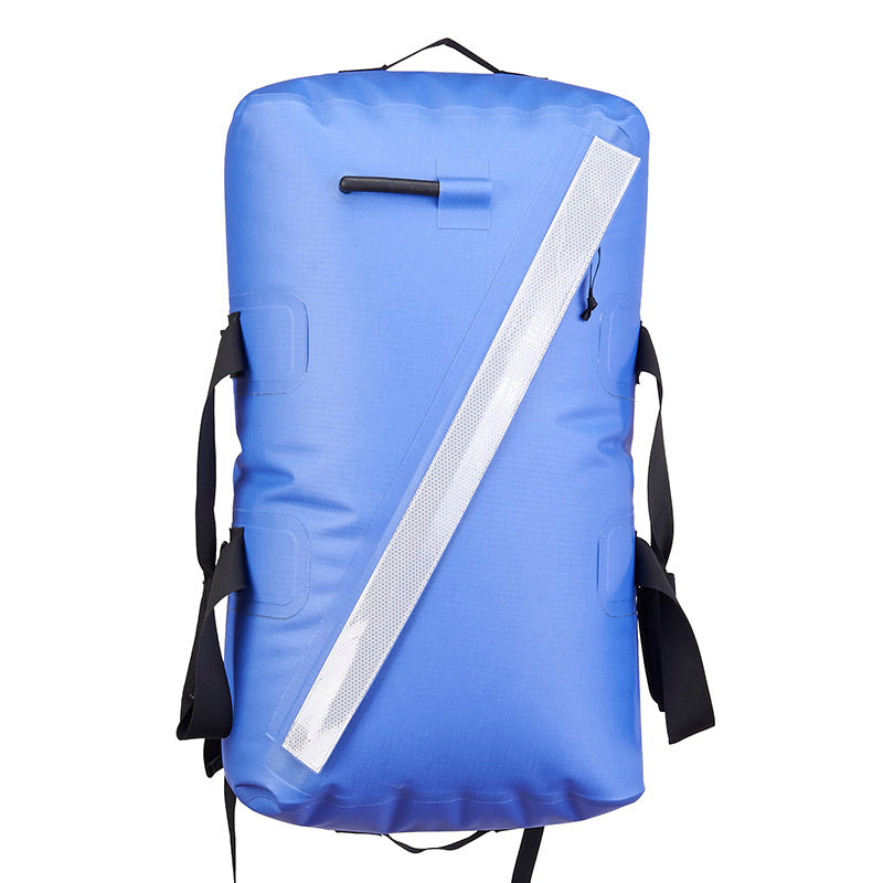 Watershed Ultimate Ditch Bag