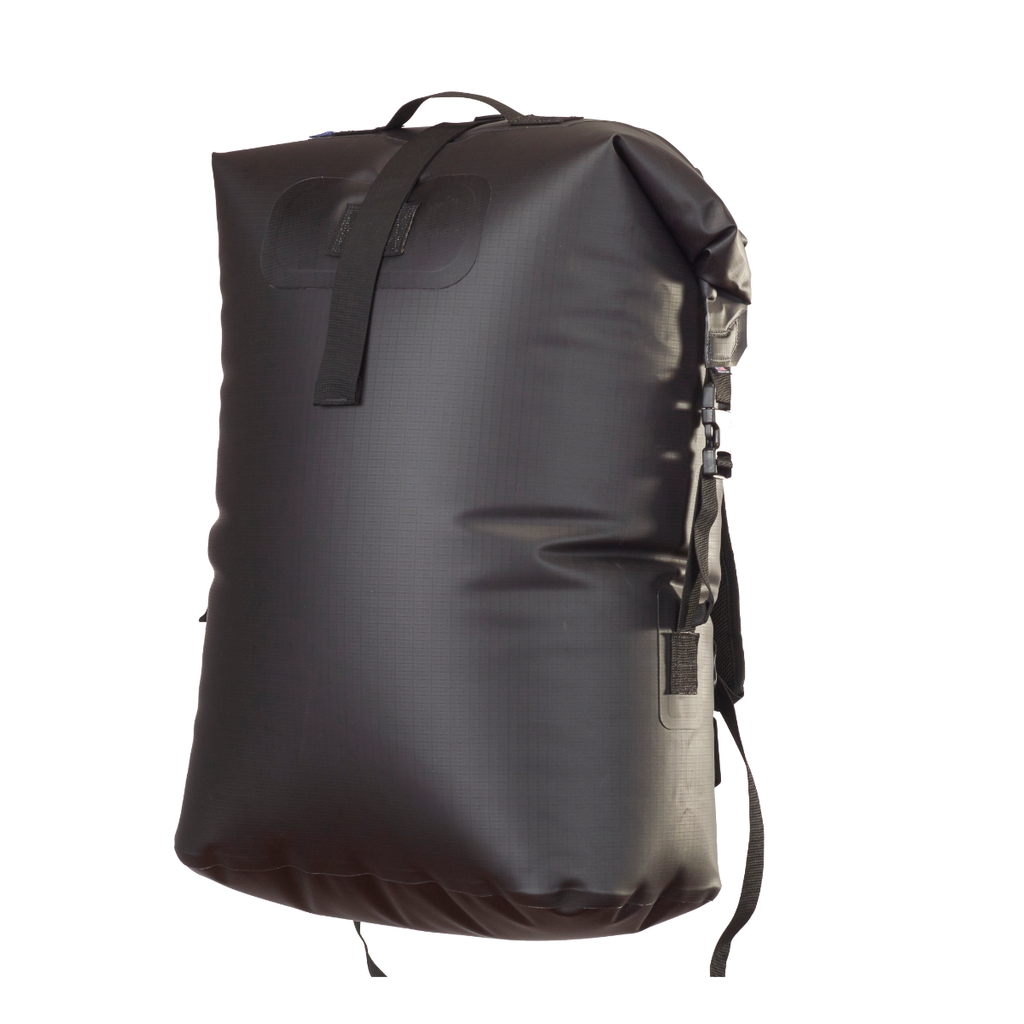 Watershed Westwater Drybag (Backpack)