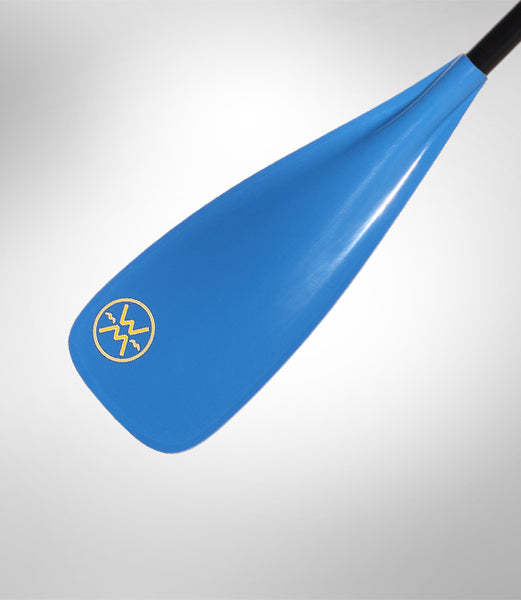 Werner Flow Series SUP Paddle (85/ 95)