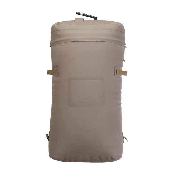 Watershed Large Ruck Liner, YKK Zip