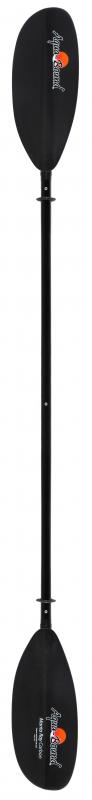 Aqua-Bound Manta Ray Carbon Kayak Paddle