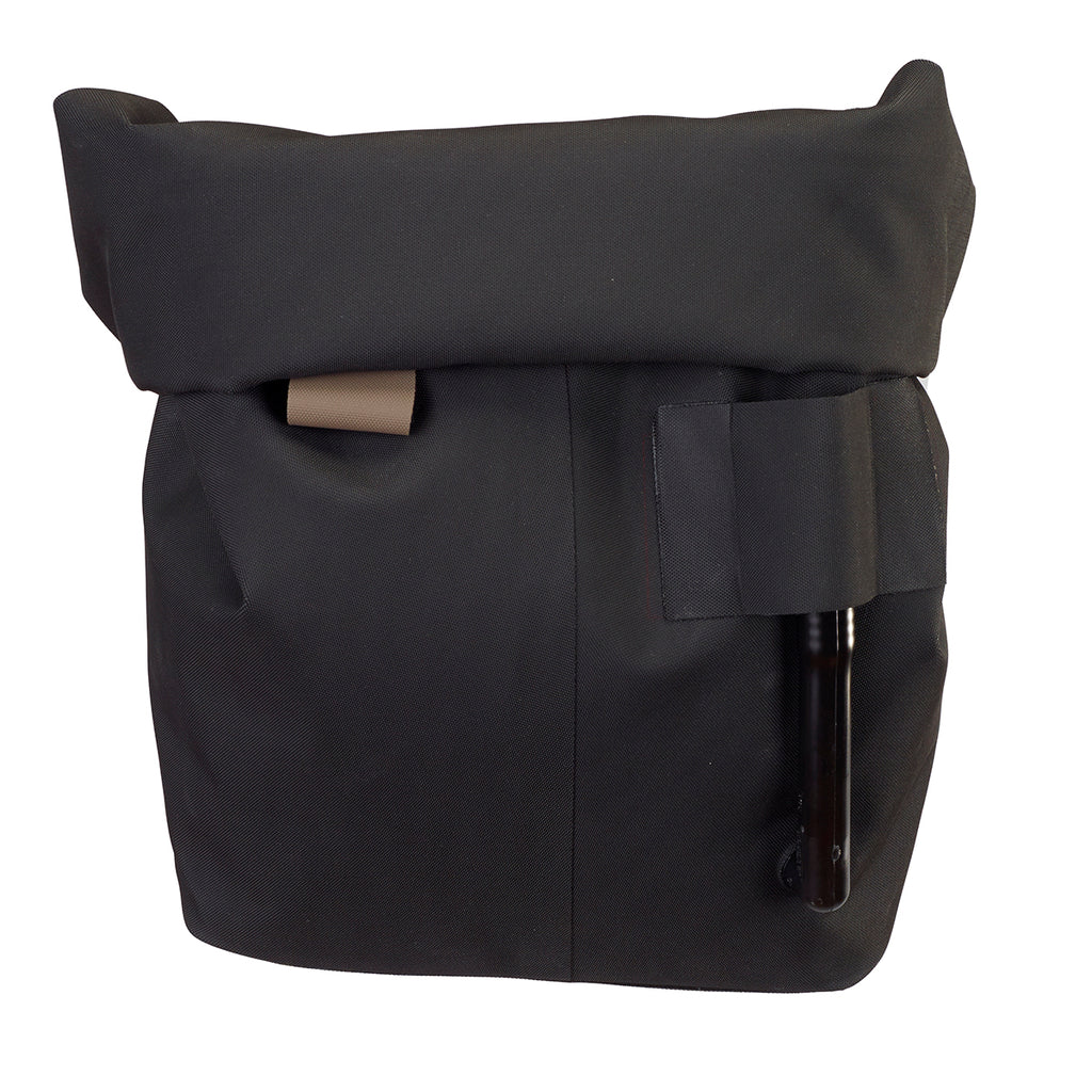 Watershed Maritime Utility Pouch