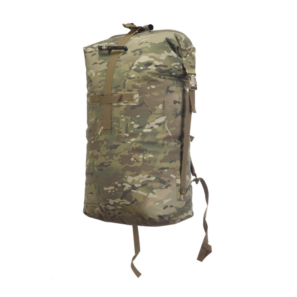Watershed Patrol Pack