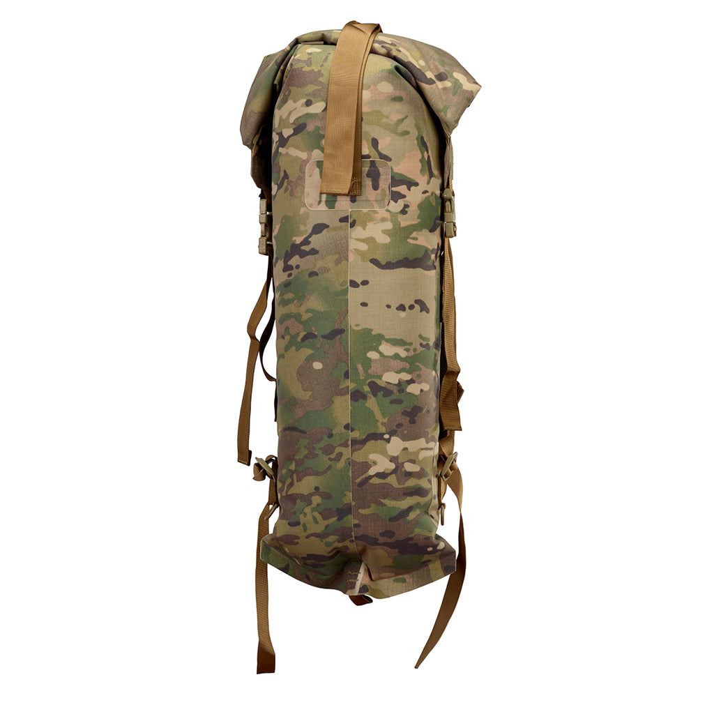 Watershed Short Weapons Bag