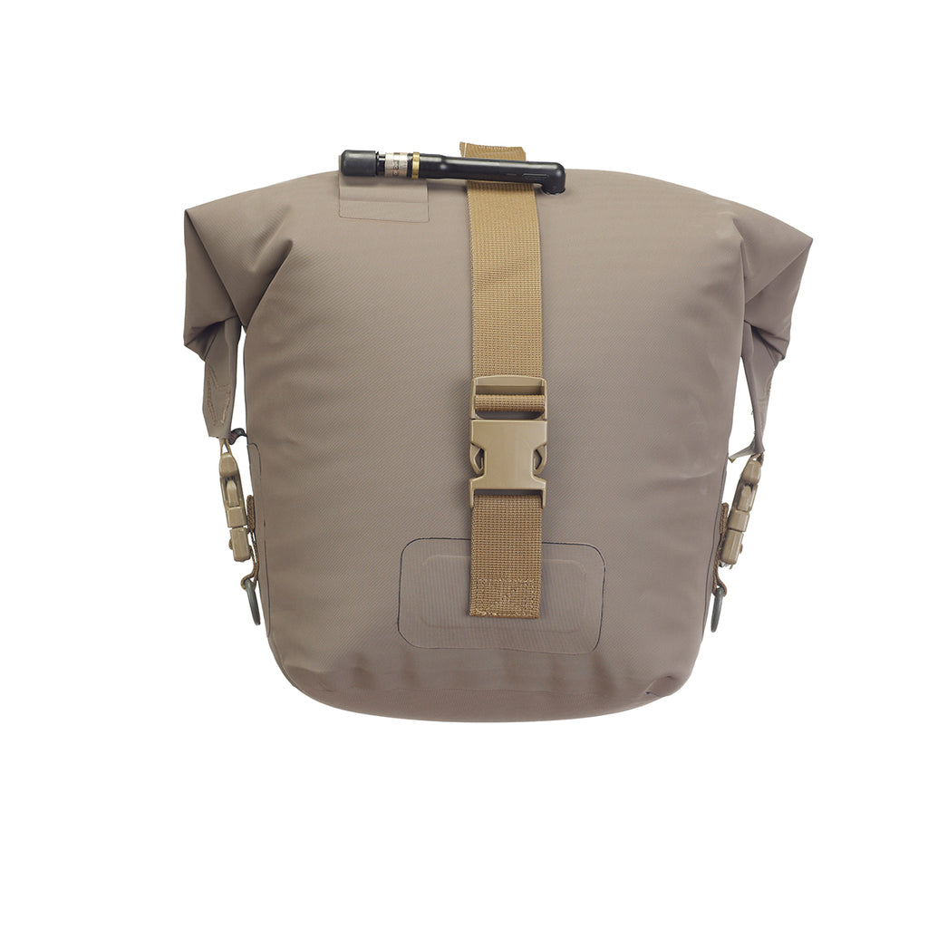Watershed Small Utility Bag