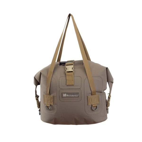 Watershed Tactical Tote