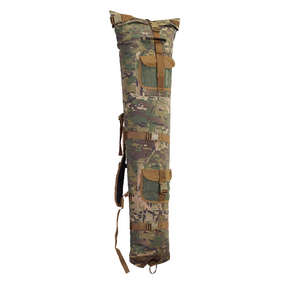 Watershed Weapons Bag, Long Gun
