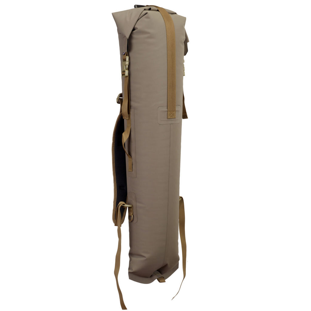 Watershed Weapons Bag, M4 - M60