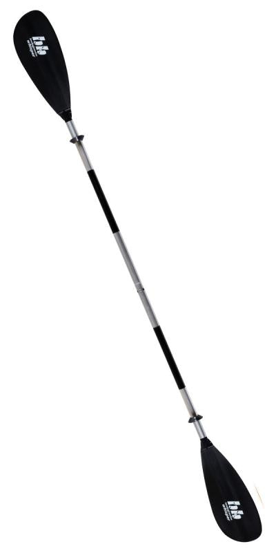 Bending Branches Whisper Aluminium Kayak Paddle