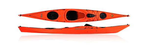 Venture Easky 15 Sea Kayak
