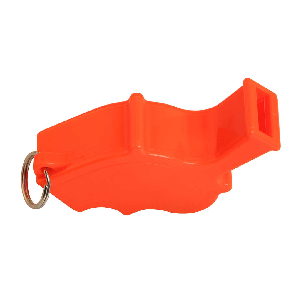 Storm Rescue Whistle