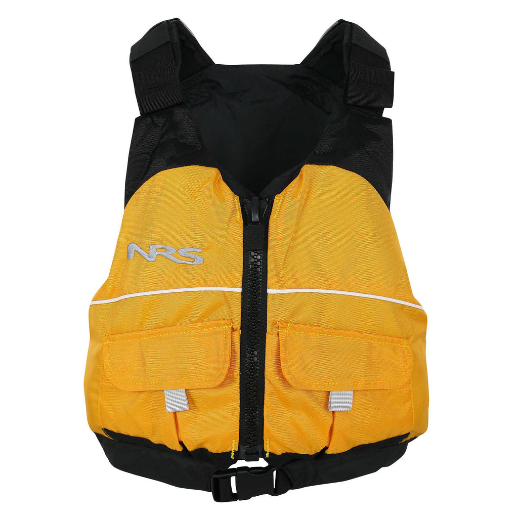 NRS Vista PFD - Youth