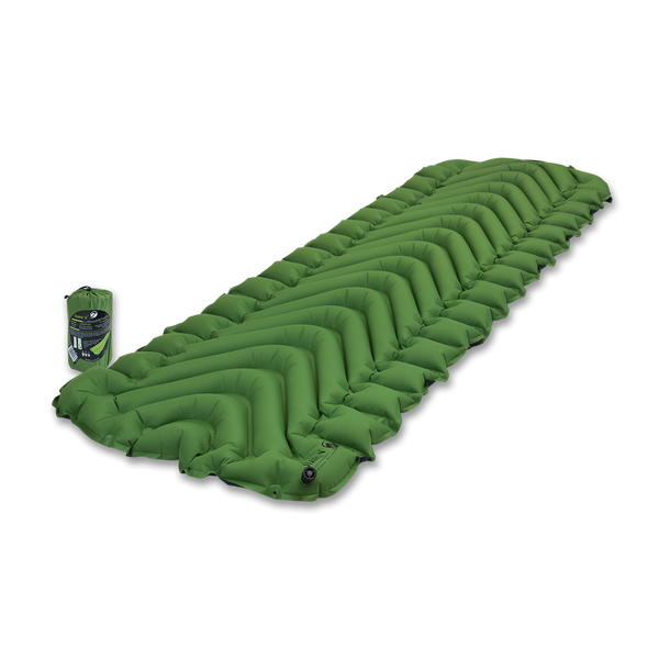 Klymit Static V1 Sleeping Pad