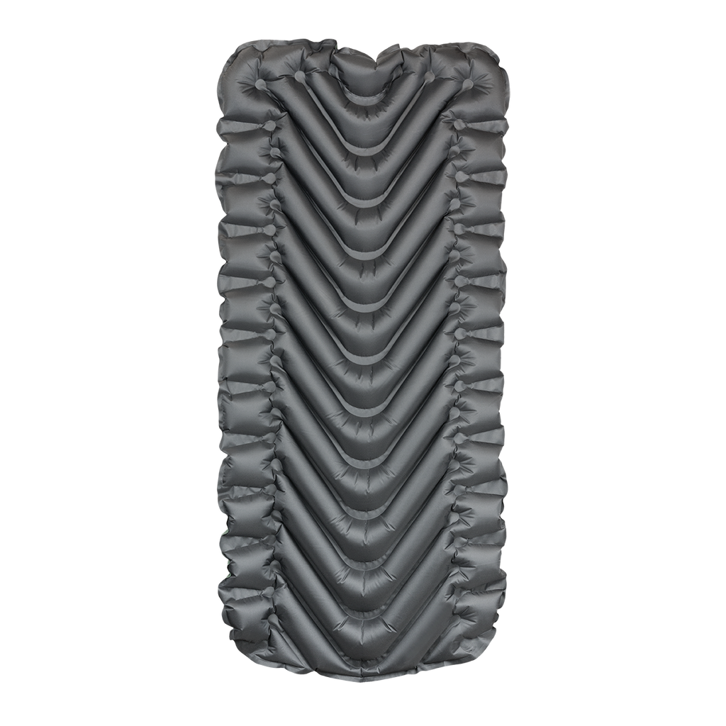 Klymit Static V Junior Sleeping Pad