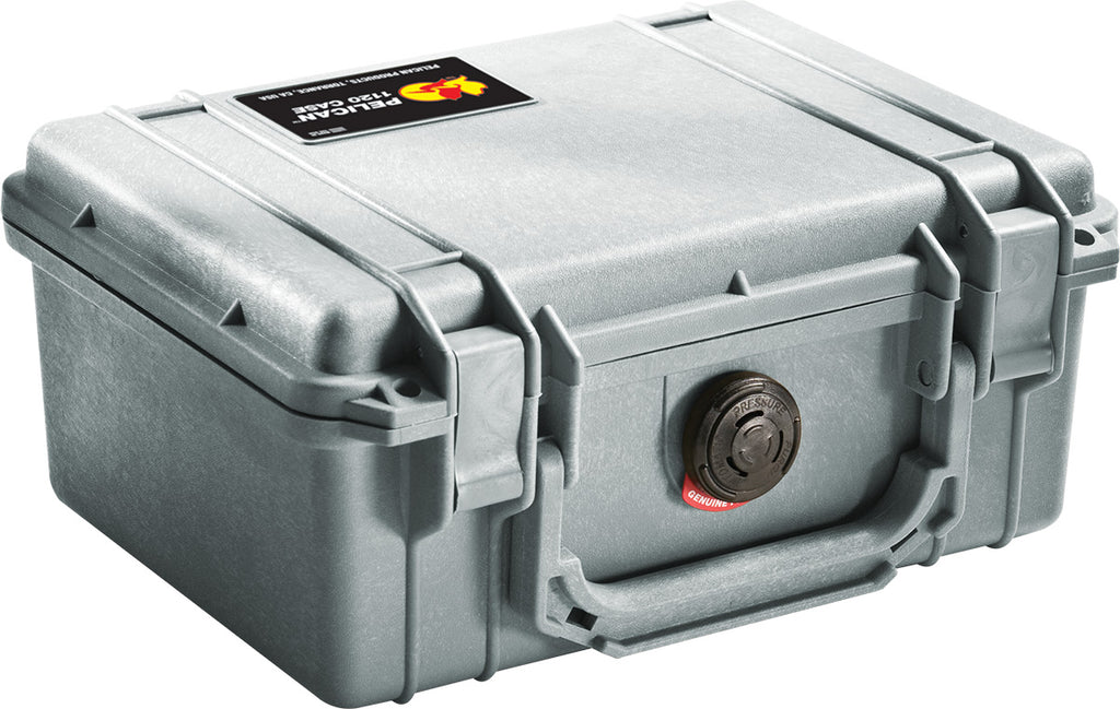Pelican Case 1150 Dry Box