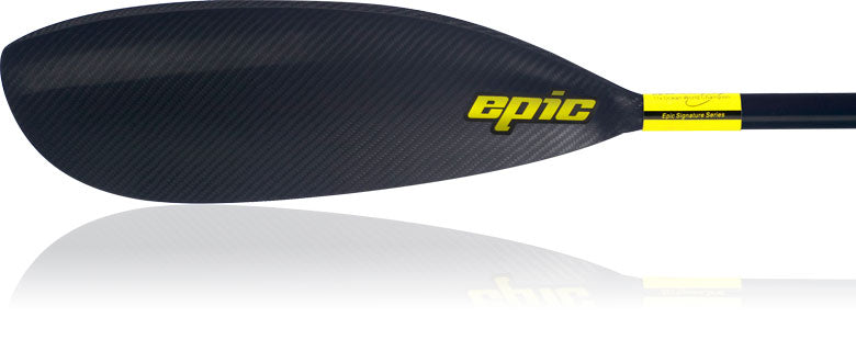 Epic Wing Kayak Paddle