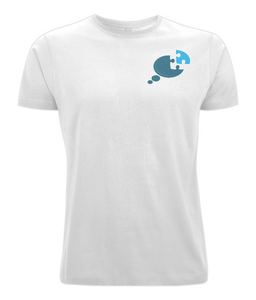 Men's Fitted Awareness Tee