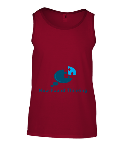 Original Awareness Tank Top