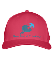 NFT Awareness Cap - Original