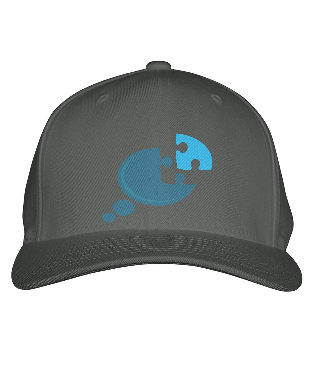 NFT Awareness Cap