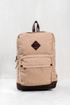 Hudderton Backpack
