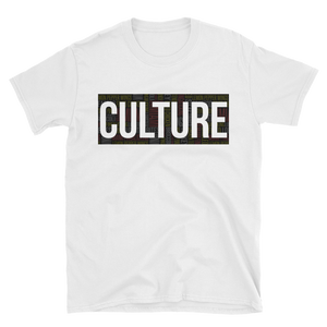 The Licking Culture T-Shirt