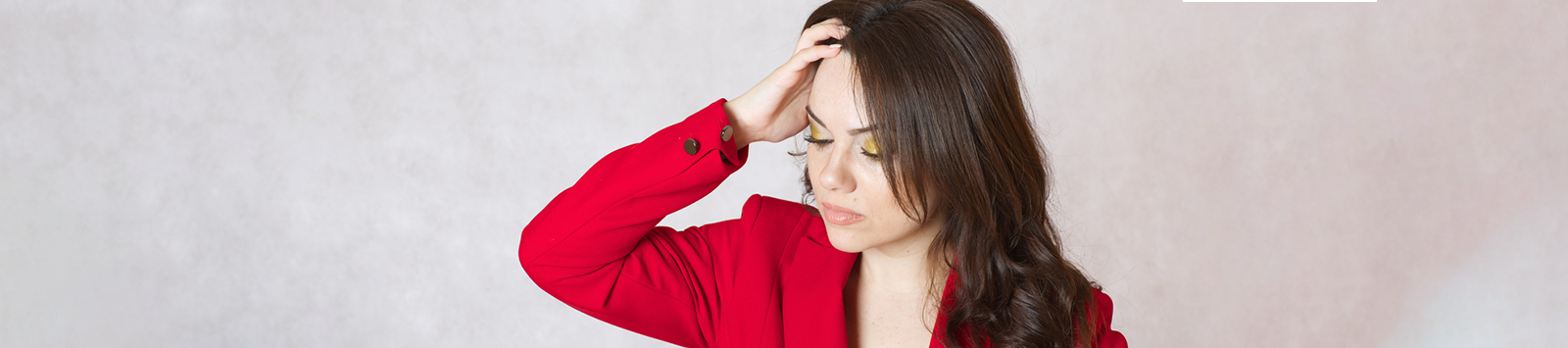 How To Naturally Get Rid of Headaches and Migraines