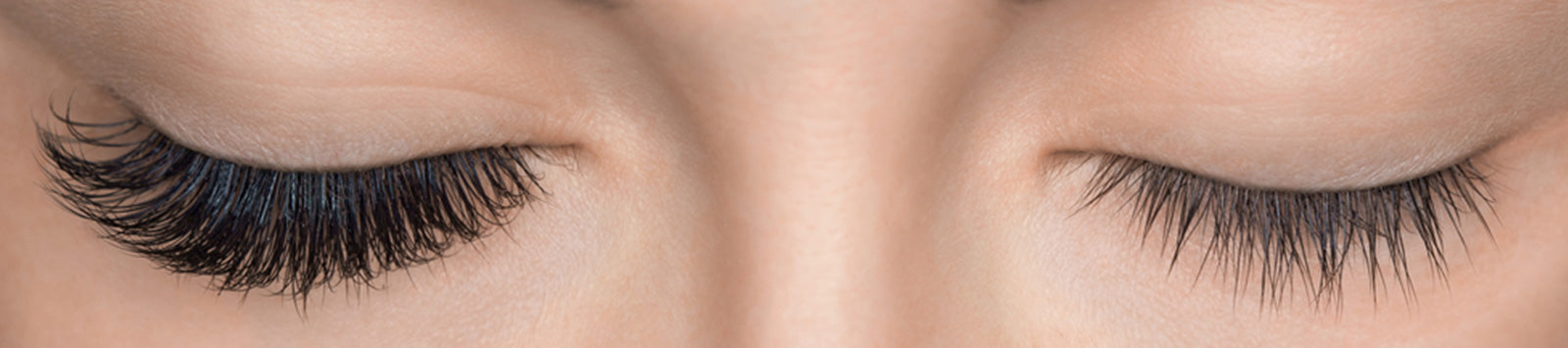 How to Get Luscious Long Eyelashes Without Surgery