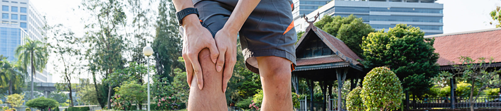 Use This To Naturally Get Rid Of Your Joint Pain