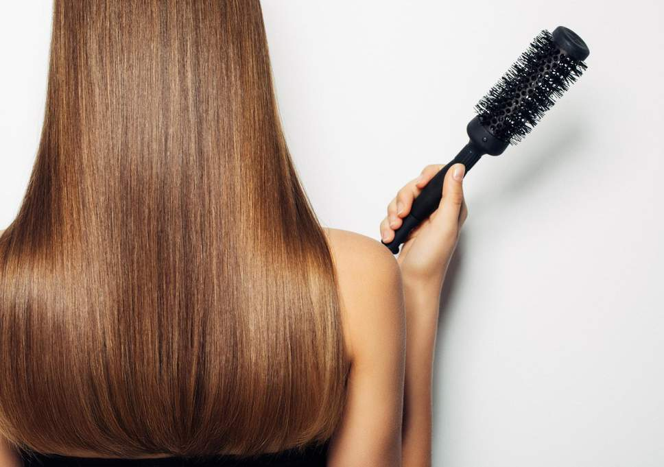 Hair Care Tips Every Teen Should Know