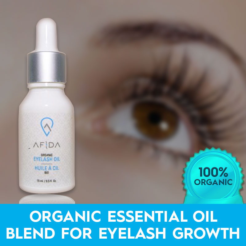 Afida-Eyelash-Growth-Oil