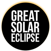 Great Solar Eclipse Store