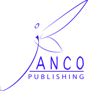 JANCO Publishing