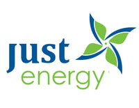 Just Energy Advanced Solutions