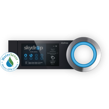 ecobee4 + Skydrop Halo Bundle - H&G Show Special Offer