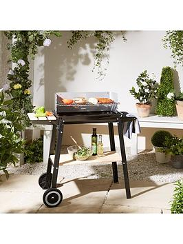 Littlewoods Charcoal Barbecue